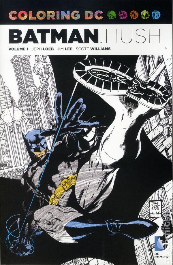 Jade (DC Comics) coloring #13, Download drawings