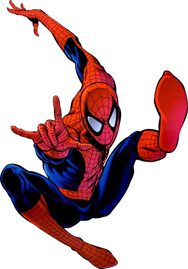 Spider-Man svg #10, Download drawings