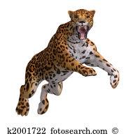 Jaguar clipart #10, Download drawings