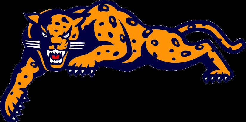 Jaguar clipart #8, Download drawings