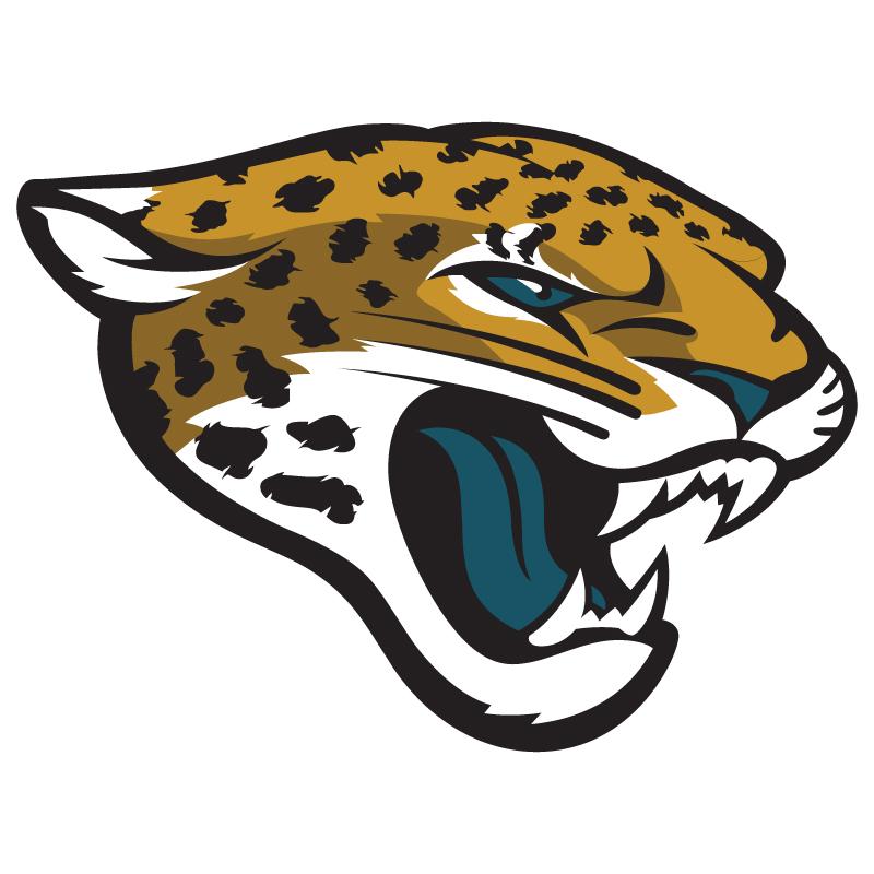 Jaguar svg #15, Download drawings