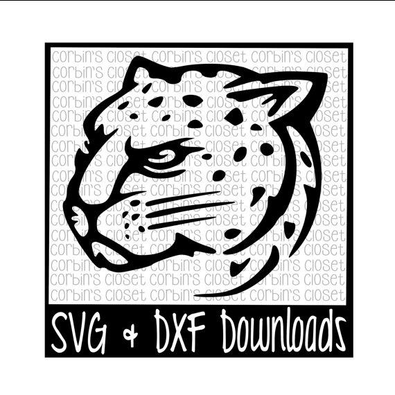 Jaguar svg #16, Download drawings