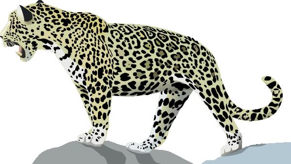 Jaguar svg #10, Download drawings