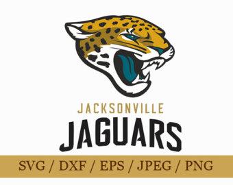 Jaguar svg #11, Download drawings