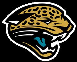 Jaguar svg #9, Download drawings