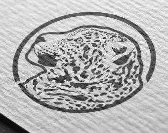 Jaguar svg #4, Download drawings
