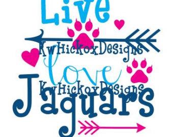 Jaguar svg #3, Download drawings