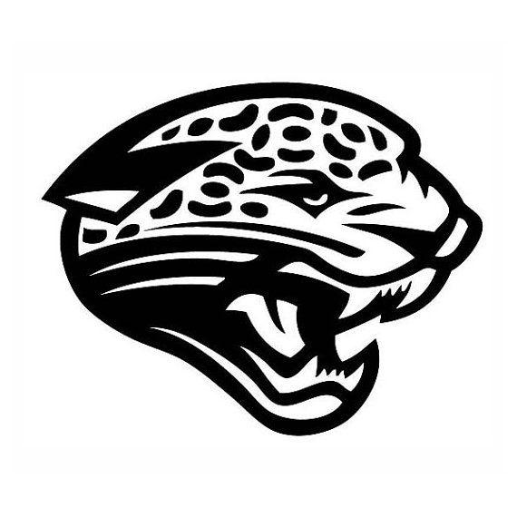Jaguar svg #13, Download drawings