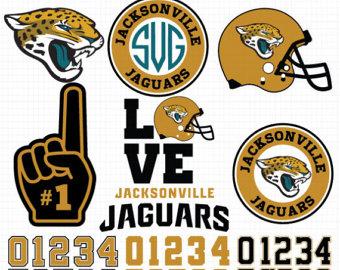Jaguar svg #2, Download drawings