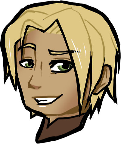 Jaime Lannister clipart #3, Download drawings