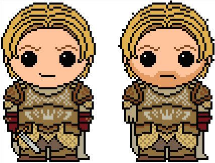 Jaime Lannister clipart #10, Download drawings