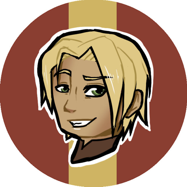 Jaime Lannister clipart #1, Download drawings
