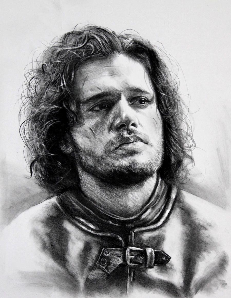 Jaime Lannister coloring #2, Download drawings