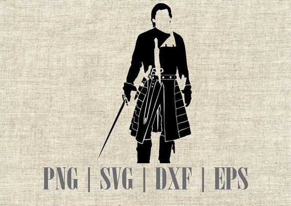 Jaime Lannister svg #17, Download drawings