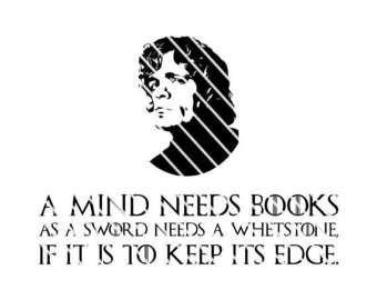 Jaime Lannister svg #6, Download drawings