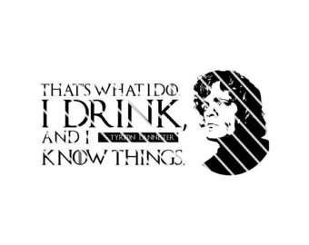 Jaime Lannister svg #1, Download drawings