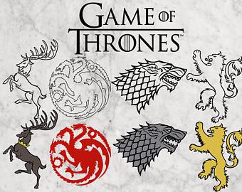 Jaime Lannister svg #7, Download drawings