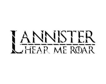 Jaime Lannister svg #13, Download drawings