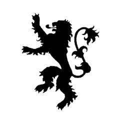 Jaime Lannister svg #12, Download drawings