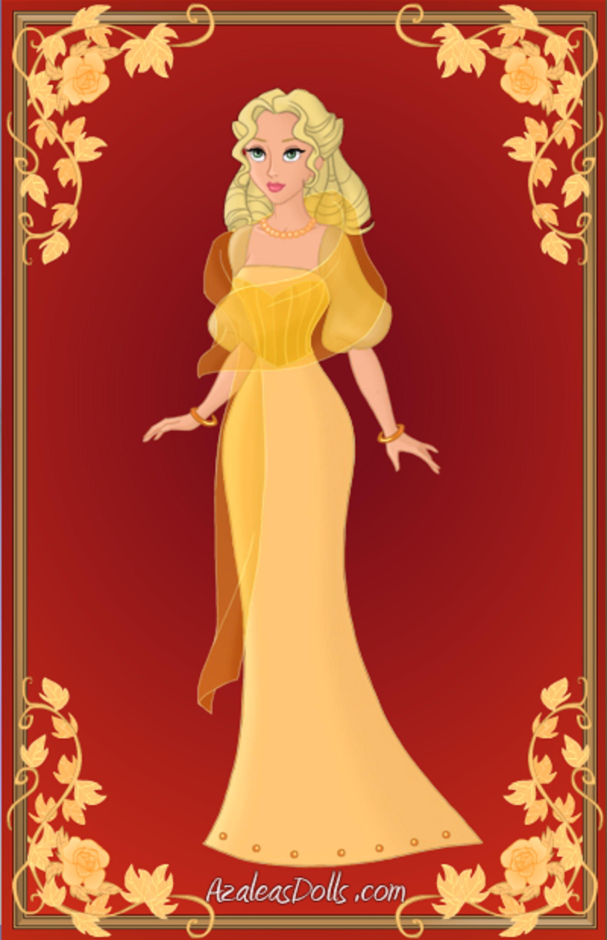Jaime Lannister svg #11, Download drawings