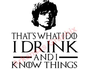Jaime Lannister svg #19, Download drawings
