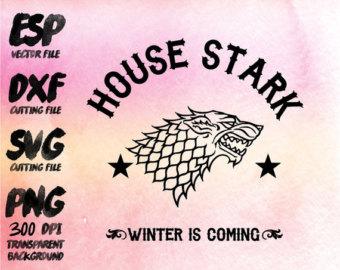 Jaime Lannister svg #9, Download drawings
