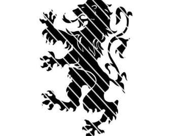 Jaime Lannister svg #3, Download drawings