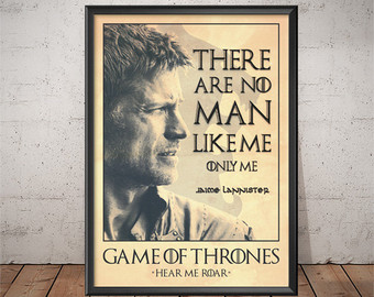 Jaime Lannister svg #2, Download drawings