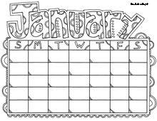 Janu coloring #17, Download drawings