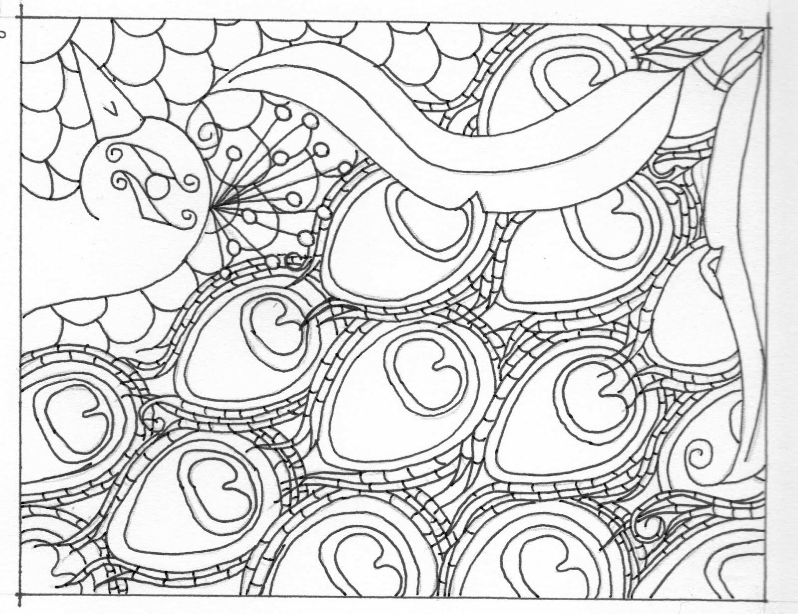 Janu coloring #20, Download drawings