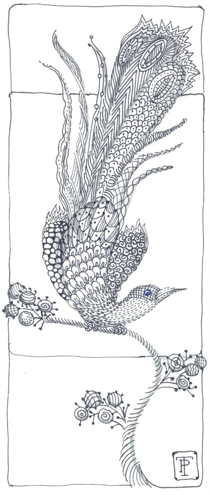 Janu coloring #16, Download drawings