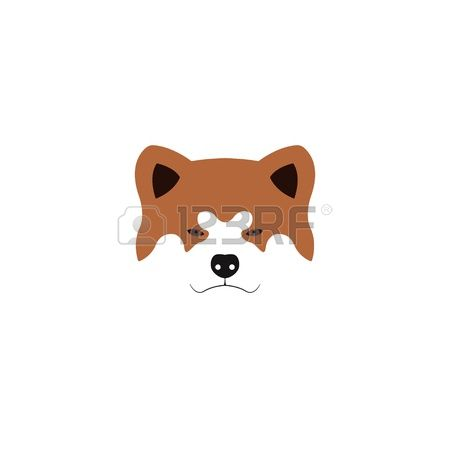Japanese Akita clipart #13, Download drawings
