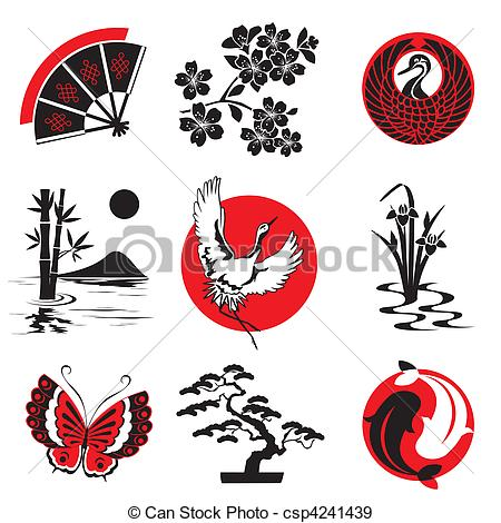Japanese Crane clipart #6, Download drawings