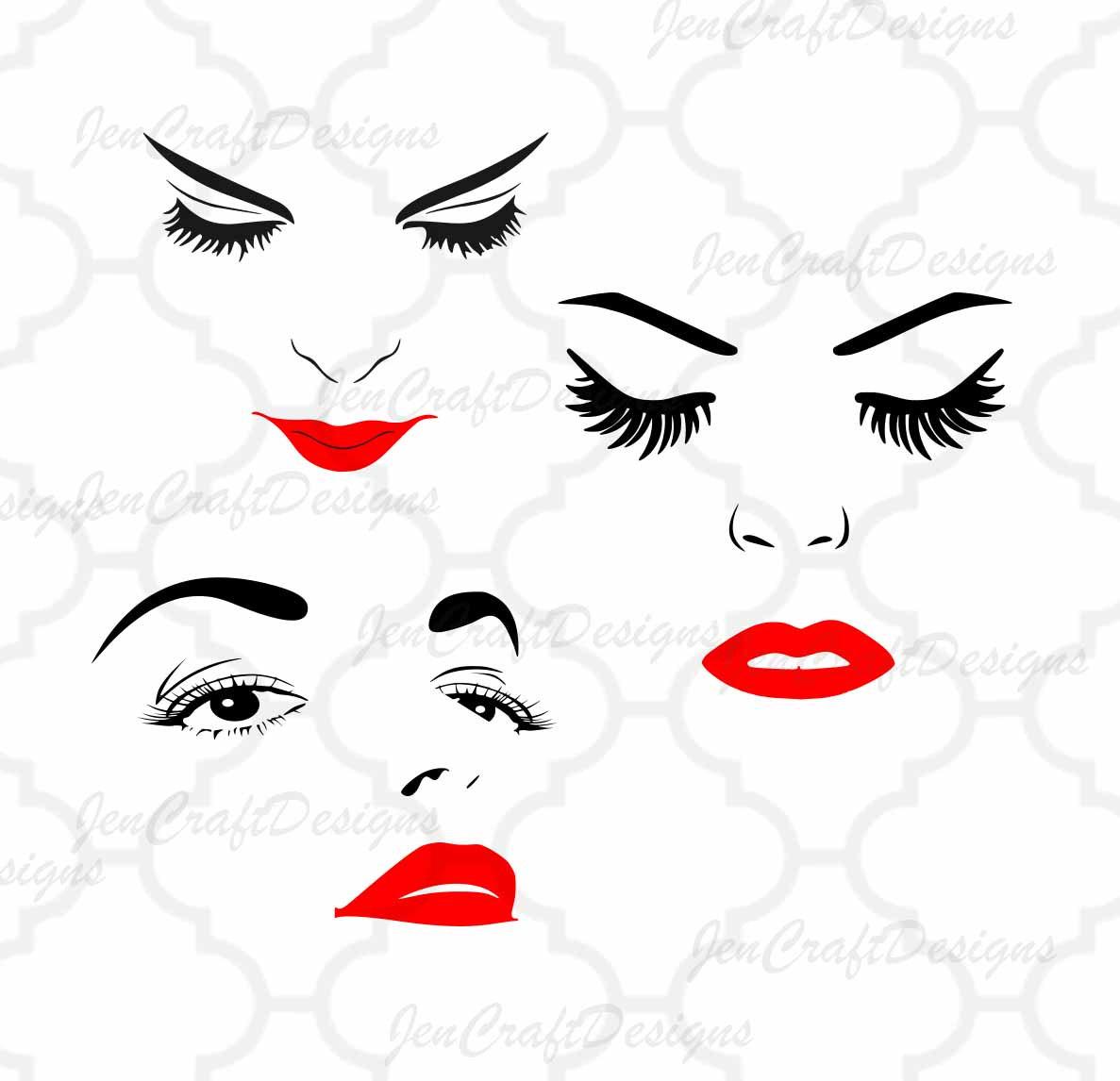 Hazel Eyes svg #3, Download drawings