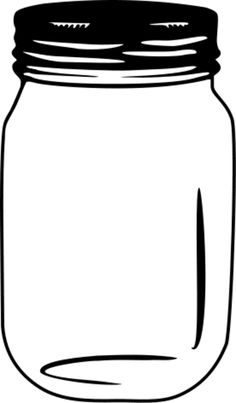 Jar coloring #12, Download drawings