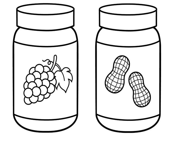 Jar coloring #6, Download drawings