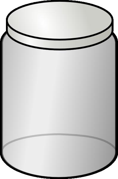 Jar coloring #7, Download drawings