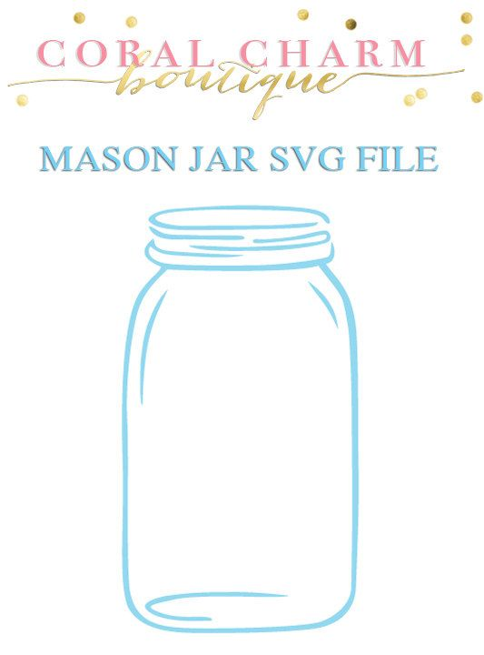 Jar svg #8, Download drawings