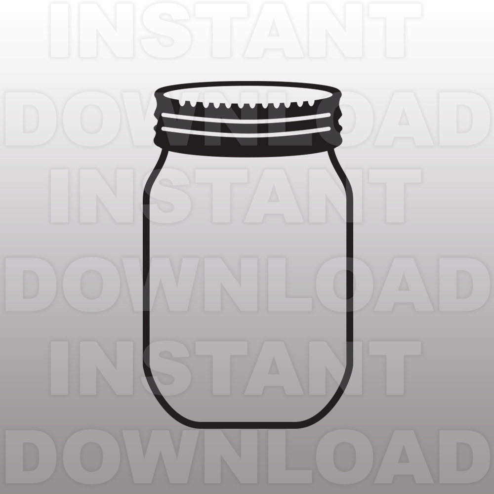 Jar svg #13, Download drawings