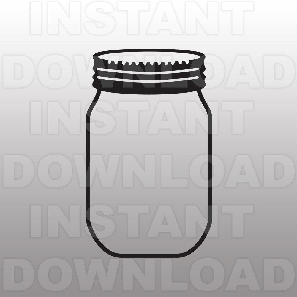 Jar svg #13, Download drawings