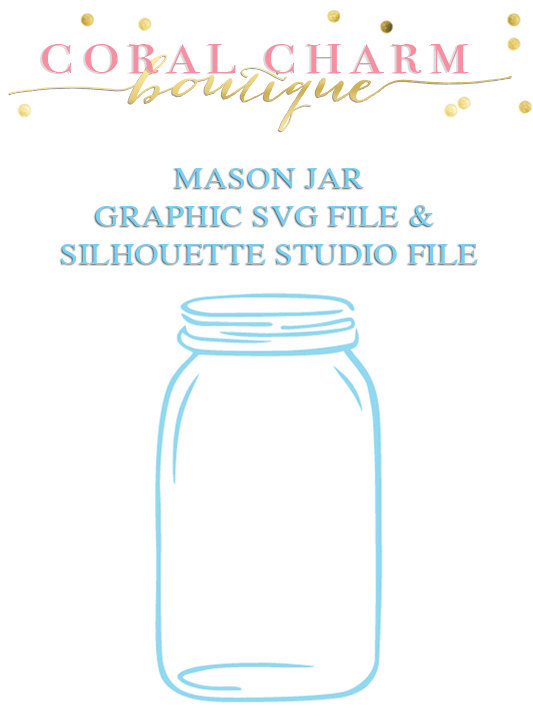 Jar svg #12, Download drawings