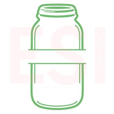 Jar svg #9, Download drawings