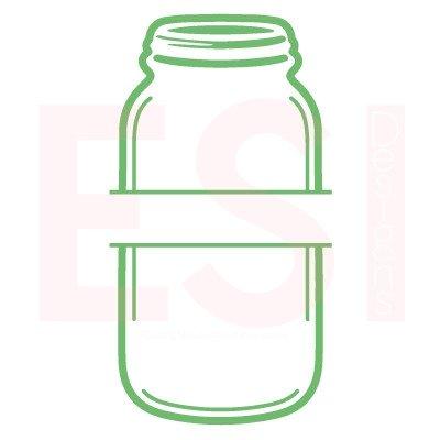 Jar svg #9, Download drawings