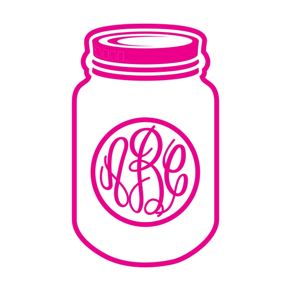 Jar svg #6, Download drawings