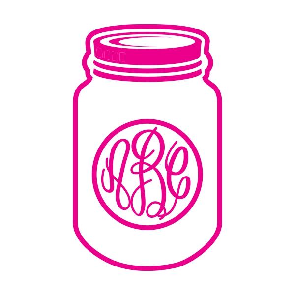 Jar svg #6, Download drawings