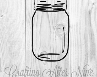 Jar svg #3, Download drawings