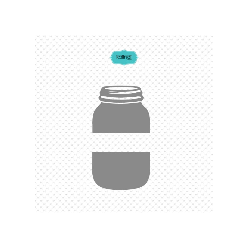 Jar svg #4, Download drawings