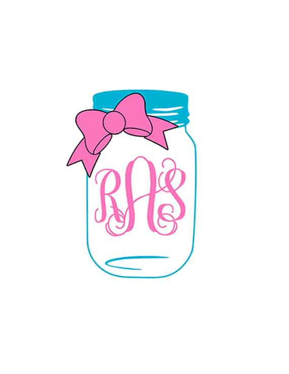 Jar svg #7, Download drawings