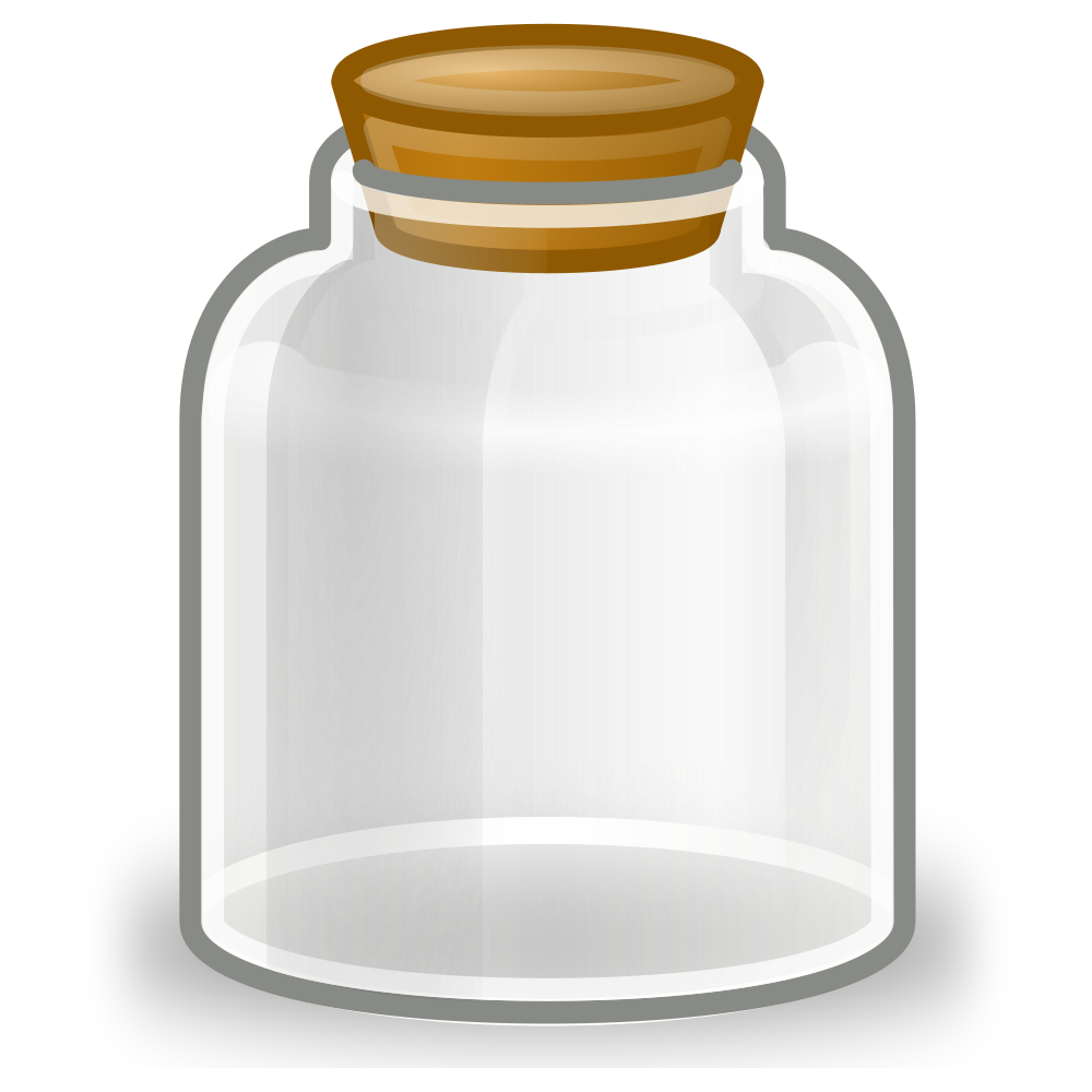 Jar svg #10, Download drawings