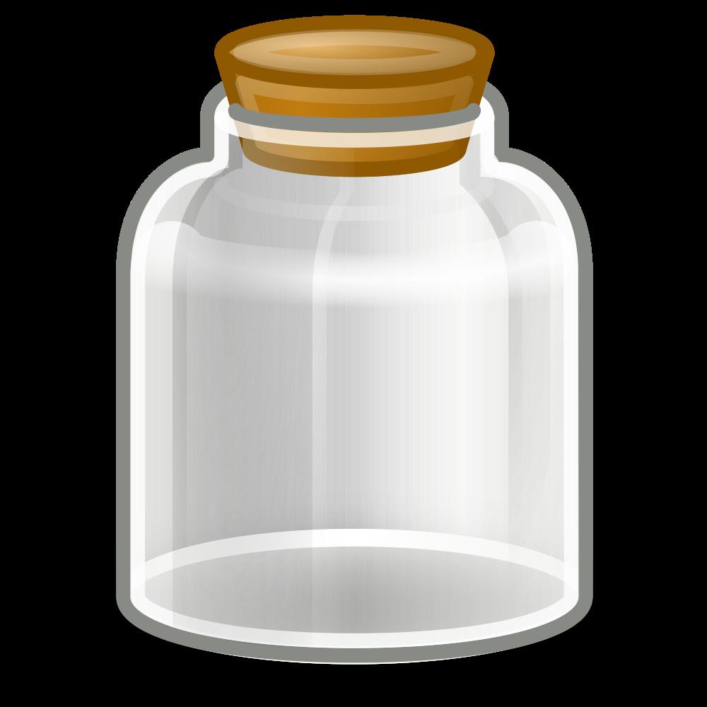 Jar svg #10, Download drawings